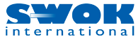 s-wok international logo
